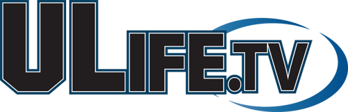 ulife.tv